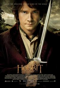 El_Hobbit_un_viaje_inesperado-249234415-large