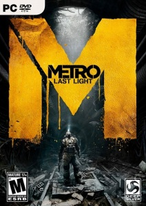 t11175.metro-last-light-multi7todos-update-amp-dlcreloaded